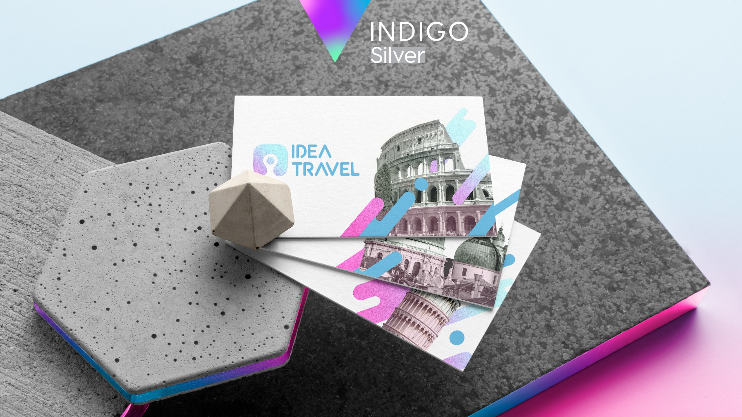 Idea Travel
