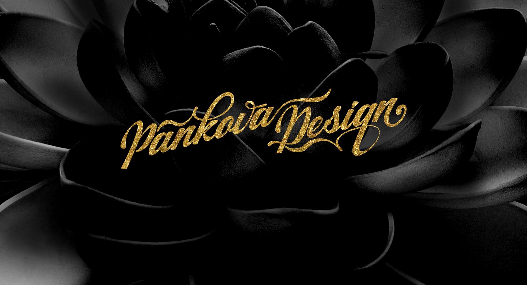 Pankova设计